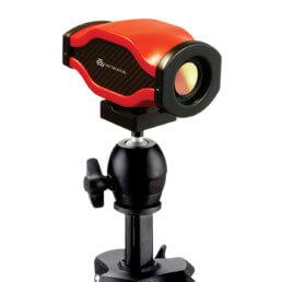 Metronor One Handheld 3D Scanner