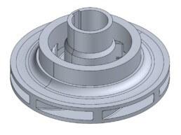3D Measurement Services