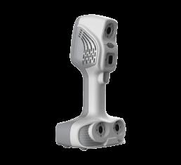 iReal2S Handheld 3D Scanner