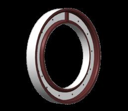 Fixture Ring Colour