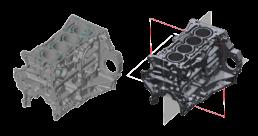 CAD Engine