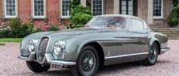 Classic Car   Classic Motor Cars