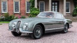 Classic Car | Classic Motor Cars