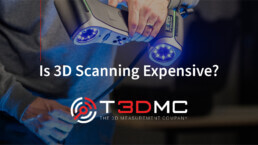 Is 3D Scanning Expensive